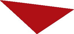 Flecha Azul GISP