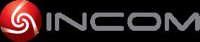logo_incom_ss